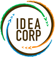 Ideacorp